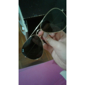 9b4ec59252408 Ray Ban 58014 Original - Óculos no Mercado Livre Brasil