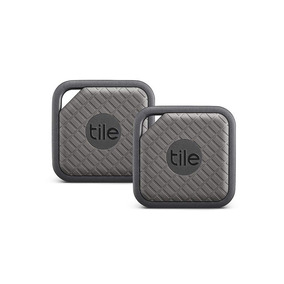Rastreador Tile Sport Bluetooth