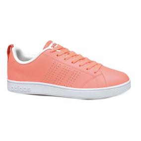 adidas Tenis Originales Vs Advantage Clean Moda 6793141