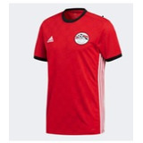Camisetas De Futbol En Oferta