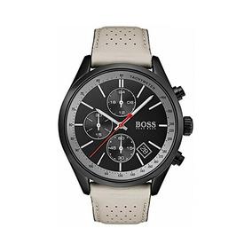 a3c2d2294c5 Relogio Boss Hb.76.1.14.2199 Masculino Invicta - Relógios De Pulso ...