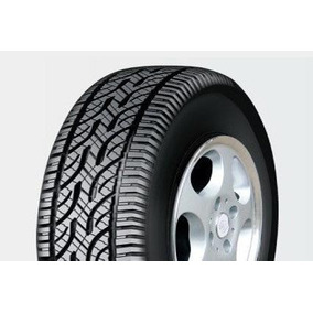 Neumático 245/70r16 Pacific Tires Ds860 113/110r Cn