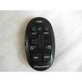 Control Remoto Pioneer Cd-sr110 Bluetooth Para Volante