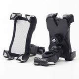 Porta Celular Soporte Celular Para Moto Bicicleta