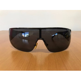 7c3fc62f6895b Óculos De Sol Via Lorran Design Italiano (original) - Óculos no ...