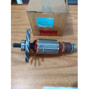 Rotor 220v Makita P/hm1500 514958-2