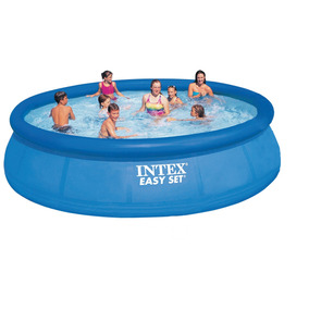 Pileta Intex 56920 - 3853 Litros