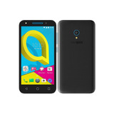 Celular Libre Alcatel U5 4g Lte Flash Frontal