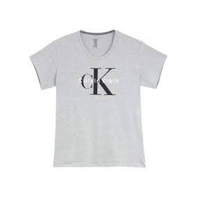 Camiseta Camisa Blusa Masculina De Marca Calvin Klein !!!!!