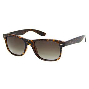 02af54210d202 Oculos Oticas Carol De Sol Polaroid - Óculos no Mercado Livre Brasil