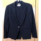 1a2a55e2a2512 Terninho Calvin Klein Completo (blazer E Calça) . Promoção!