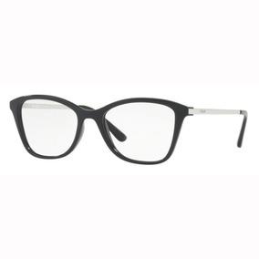 Armação Para Óculos De Grau Vogue Vo 2738 W44 Ref.3820 Hemy - Óculos ... 8d75912f8e