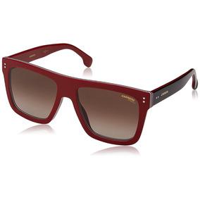 9f4a8d3559202e Gafas De Sol Carrera 1010   S 0c9a Red   Ha Marron Gradie.