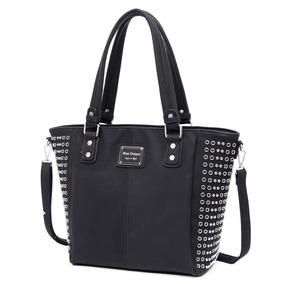 047ae5c05 Trendy Bag Sofa - Ropa y Accesorios en Mercado Libre Argentina