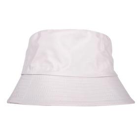 43c78923ecc78 Bucket Hat Sad - Acessórios da Moda no Mercado Livre Brasil