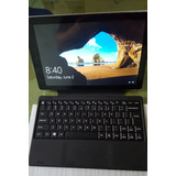 Tablet Pc Rca