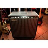 Amplificador De Guitarra Y Bajos, Marca Yamaha B-100-115se