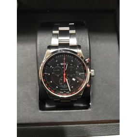 Reloj Mido M0054171105100