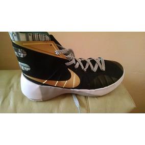 Nike Hiperdunk California Style Diseñó Unico