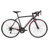 Bicicleta Caloi Strada Racing 2019 Tp Tm Frete Gratis