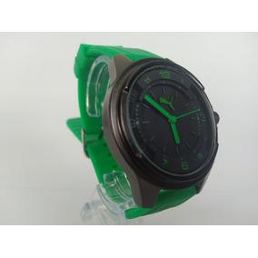 Reloj Puma Deportivo Nuevo