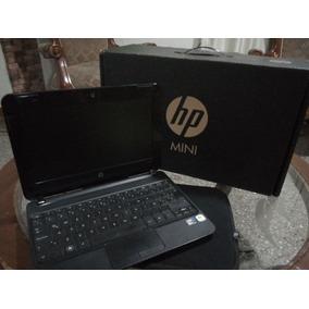 Mini Lapto Hp 110-3026la