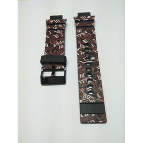 Pulseira Relógio adidas Adh 6128 Nyc Original