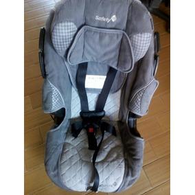 Silla De Carro Para Bebes Marca Its Safety