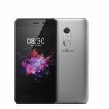 Teléfono Celular Smartphone Tp-link Neffos X1 Lite 2 Gb Ram
