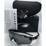 Lentes Oackley Radar