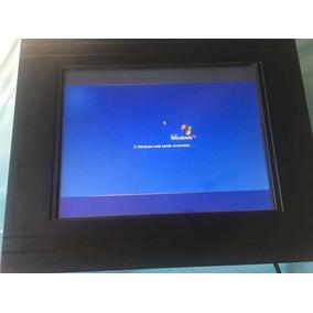 Computador Industrial Ideal Pra Fazer Supervisorio