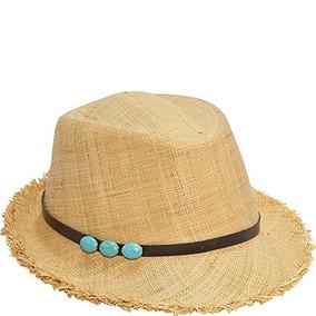 Sombrero Fedora Moda - Sombreros para Mujer en Bogotá D.C. en ... c8e005b2a28