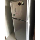 Refrigerador Mabe Modelo Rml210xhuns0 Non-frost