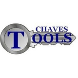 Kit De Chaves Virgens .;