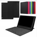 Funda Tablet Lenovo Yoga Tab 3, 8 Pulgadas