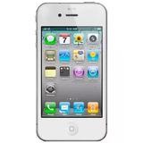 Tarjeta Logica Iphone 4 Sin Icloud Placa Sola