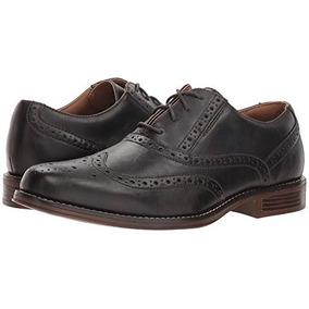Zapatos Oxford Dockers de Hombre en Mercado Libre México 0e1f19c1464c