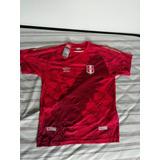 Camisa Seleção Brasileira (edição Limitada) - Camisas de Futebol no ... 34f6de69f4c28