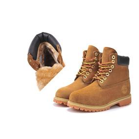 En Zapatos Timberland Tinte Para De Botas Cuero Hombre 4wFqpx