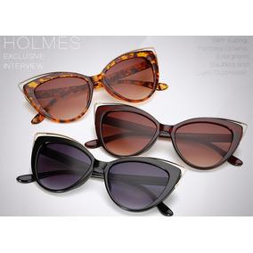 Oculos De Sol Exclusive - Óculos no Mercado Livre Brasil 1ee34edf22