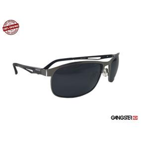 d5c36d632c422 Oculos Gangster - Óculos no Mercado Livre Brasil