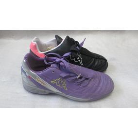 Zapatillas Papi Futbol Nike - Botines en Mercado Libre Argentina fa756066a6119