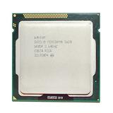 Procesador Intel Pentium Dual Core G620 2.60ghz