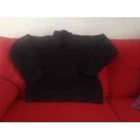 Sudadera The North Face Talla L Caballero