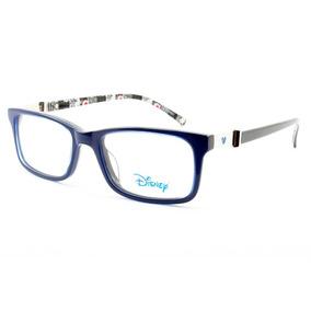 6450ffc4a7ae1 Oculos De Descanso Sem Grau Masculino - Beleza e Cuidado Pessoal no ...