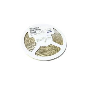 Condensador Sierra Tcb106kyk Blister C/ 2000 Unidades *