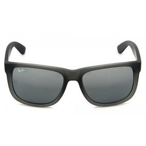 477240838be8a Óculos Ray Ban Rb 3351 65 16 128 - Óculos no Mercado Livre Brasil
