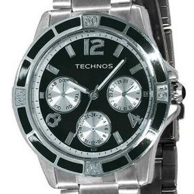 a6b7dc2e412b4 Technos 6p29 - Relógio Technos no Mercado Livre Brasil