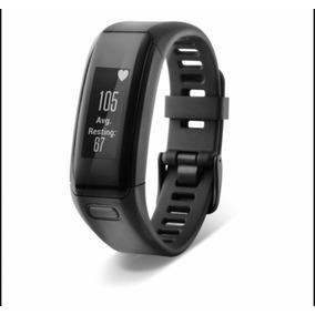 Relógio Garmin Vivo Smart Hr