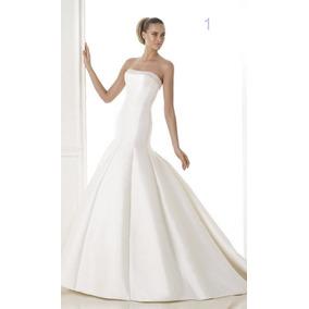 Donde comprar vestidos de novia en merida